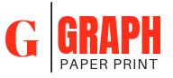 Graph Paper Print